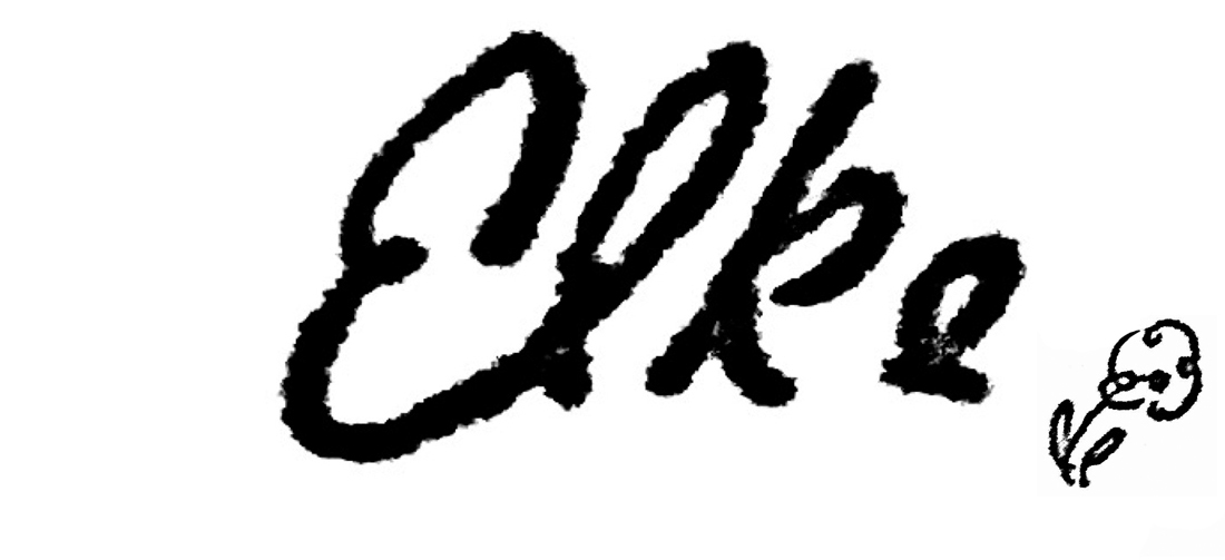 Manufaktur Elke-Logo